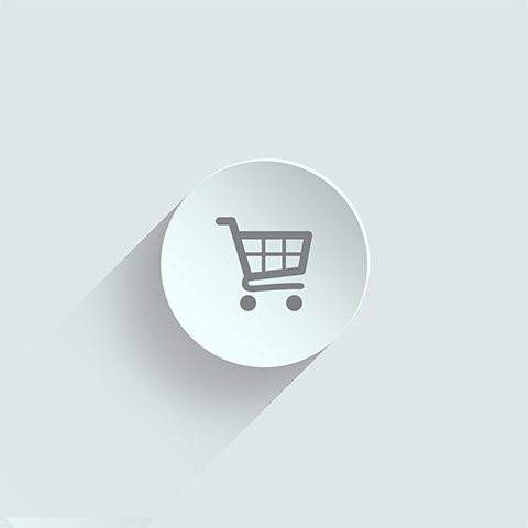 icon-albapharmaceuticals-servicios--catalogo-productos