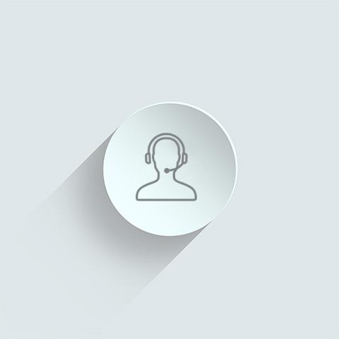 icono-albapharmaceuticals-servicios-atencion-cliente-continuada