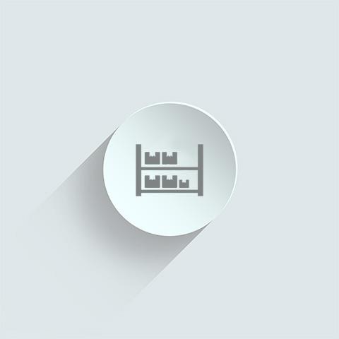 icono-servicios-alba-pharmaceuticals-almacen-logistico
